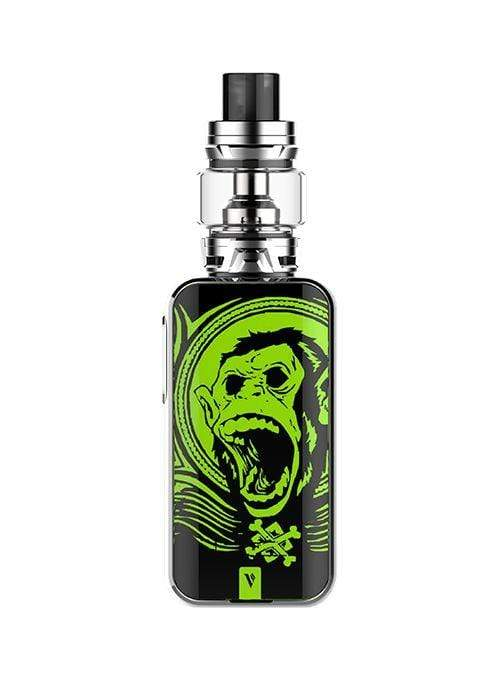 Green Ape VAPORESSO - LUXE S KIT