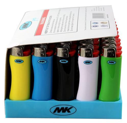 MK LIGHTER MINI
