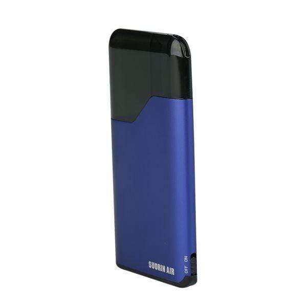 Navy Blue SUORIN - AIR KIT