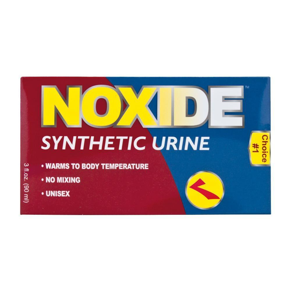NOXIDE SYNTHETIC URINE