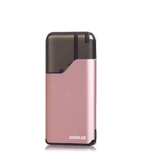 Rose Gold SUORIN - AIR KIT