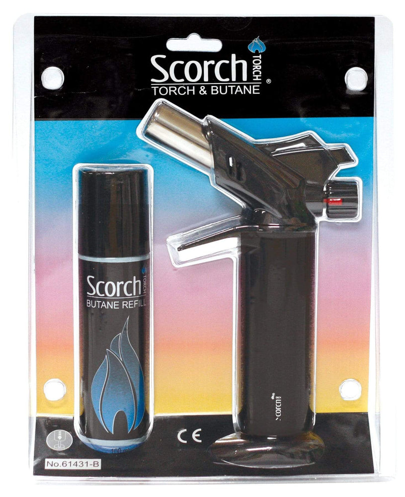 SCORCH TORCH - 61431