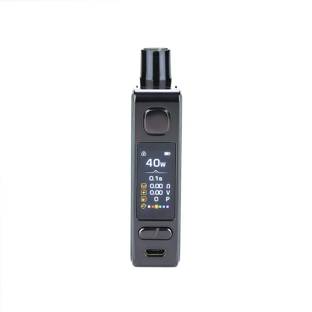 SMOKTECH- FETCH MINI POD KIT 40w