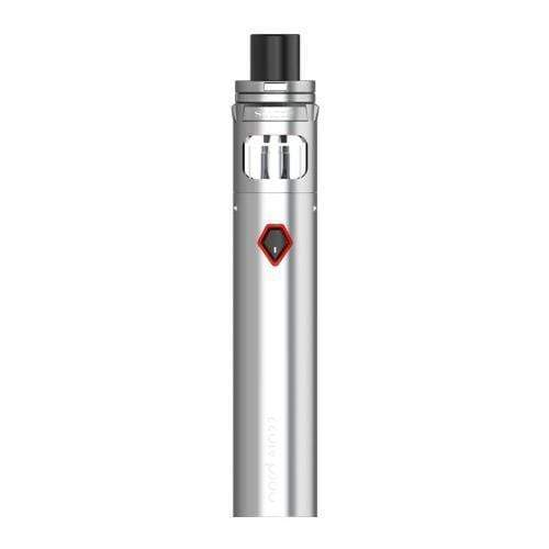 Stainless Steel SMOKTECH - NORD AIO 22 KIT