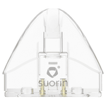 Suorin Drop Cartridge