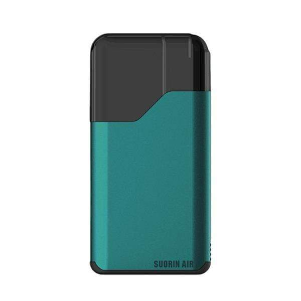 Teal Blue SUORIN - AIR KIT