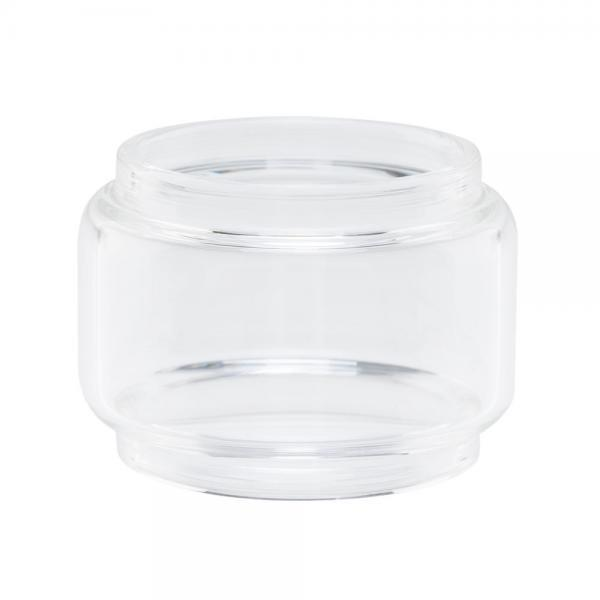VAPORESSO- SKY SOLO PLUS REPLACEMENT GLASS 8mL