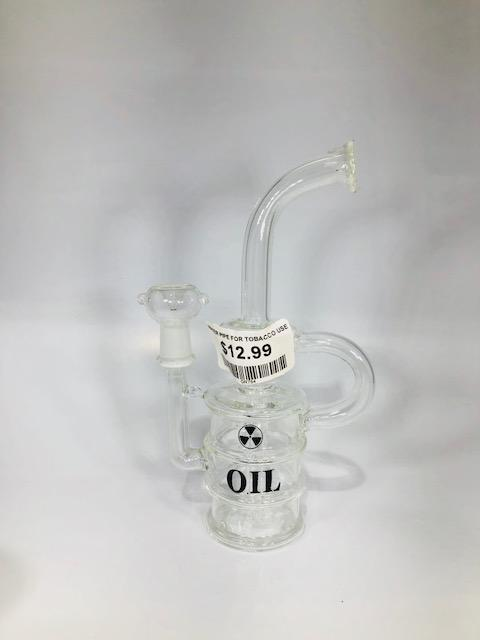 WATER PIPE - (OR754)