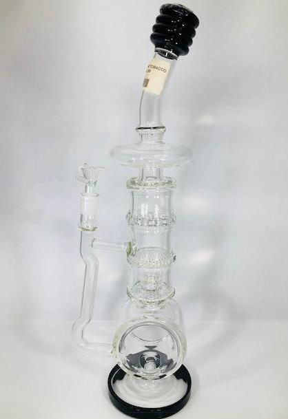 WATER PIPE (T-3)