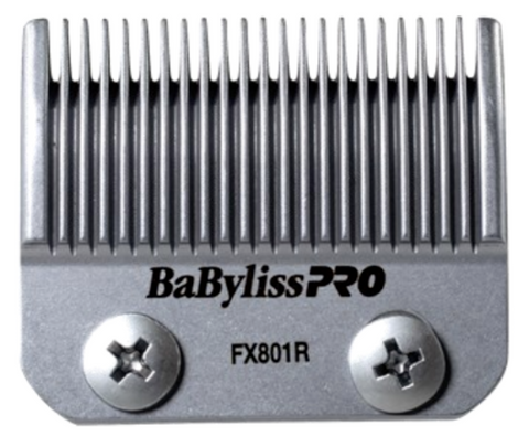BaBylissPRO FX801R Replacement Blade