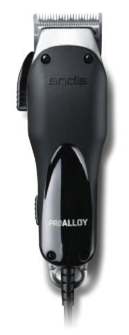 Andis ProAlloy® Adjustable Blade Clipper