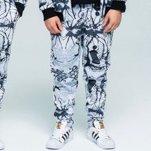 DRIPS Jogger Pants-Men