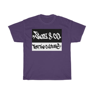 Wigz & Co. Tee - Wigz & Co.