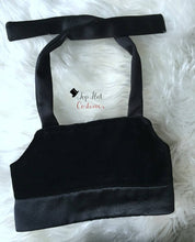 Breakfast at Tiffanys Baby shower gift Bloomers Black Velvet Baby Girl clothes Baby Girl Clothes Newborn photo outfit Baby Headband