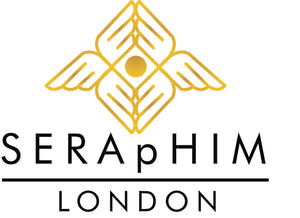 Seraphim Skincare London