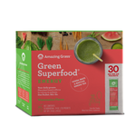 Buy Watermelon Green Superfood By Amazing Grass