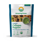 Organic Collagen Support