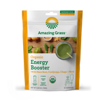 Buy Wheatgrass Powder For Energy By Amazing Grass