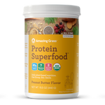 Protein SuperFood Peanut Butter