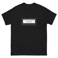 Phonetic Signature T-Shirt