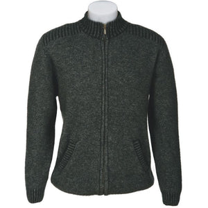 Men's Two Tone Jacket