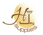 happyjay supplies