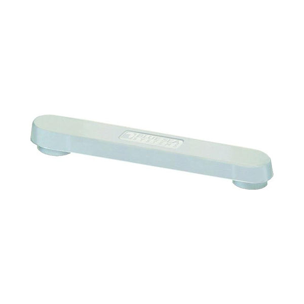 Blue Sea 2715 Cover f-BusBar PN 2301 & PN 2303
