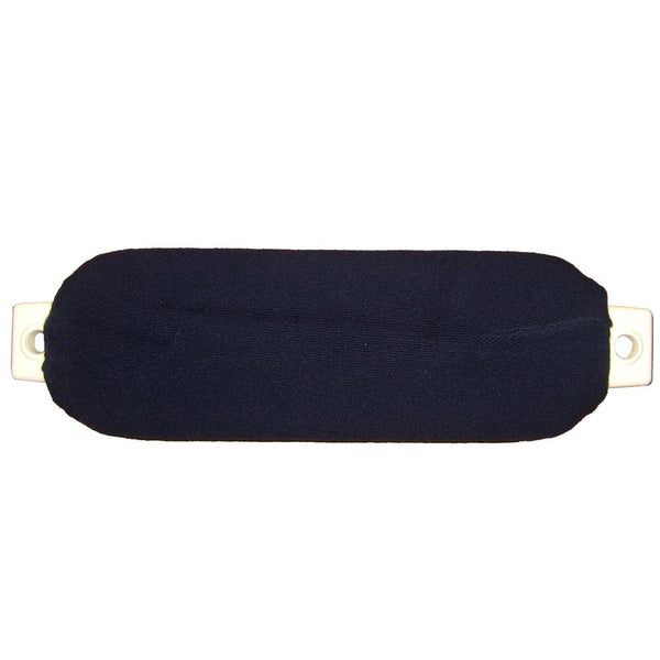 Polyform Fenderfits Fender Cover F-1-G-4 - Navy Blue