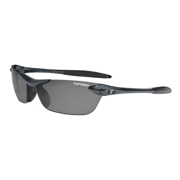 Tifosi Seek Polarized Sunglasses - Gunmetal