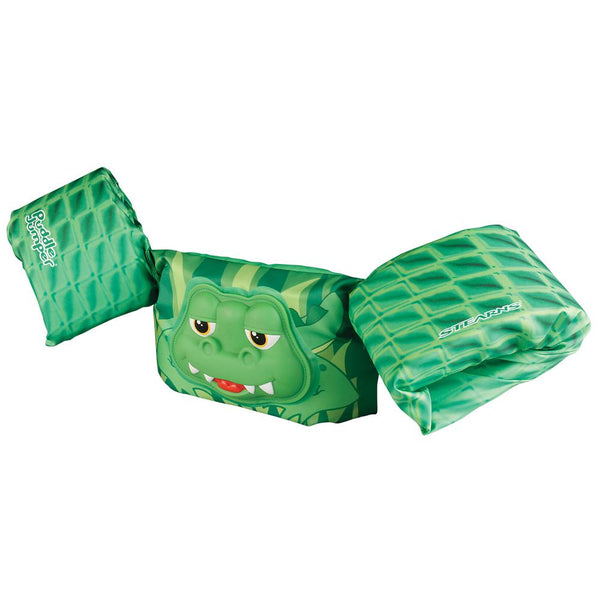 Stearns Puddle Jumper Bahama Series - 3D Gator