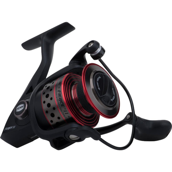 PENN FRCII4000 Fierce® II Spinning Reel