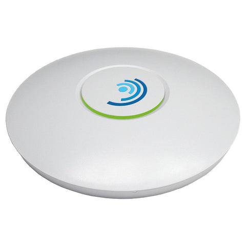 Aigean Networks MAP2 Marine Access Point