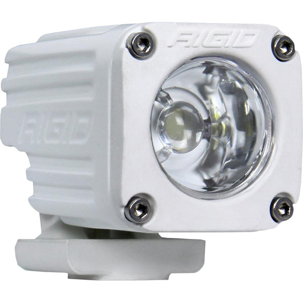 Rigid Industries Ignite Surface Mount Flood - White LED