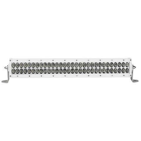 "Rigid Industries E-Series PRO 20"" Specter-Driving LED - White"