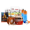 Emergency Essentials Bundle
