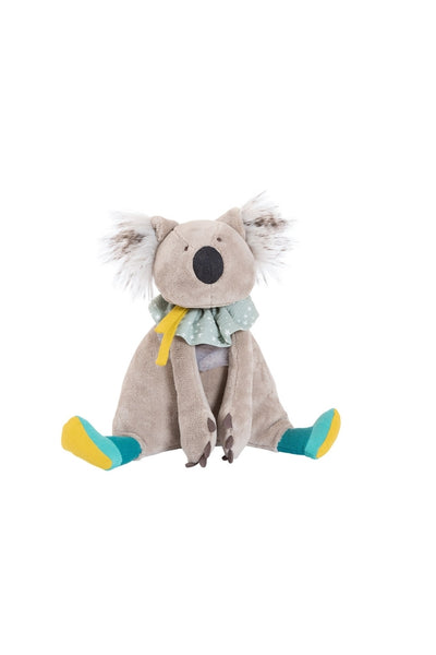 Les Roty Moulin Bazar – Gabin the koala
