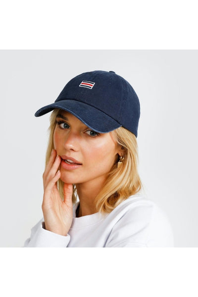 ortc Flag Cap Navy