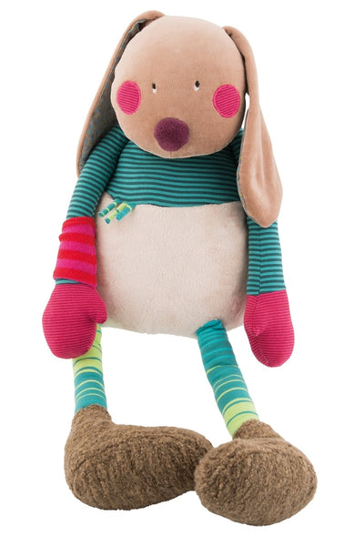 JPB – Large rabbit doll