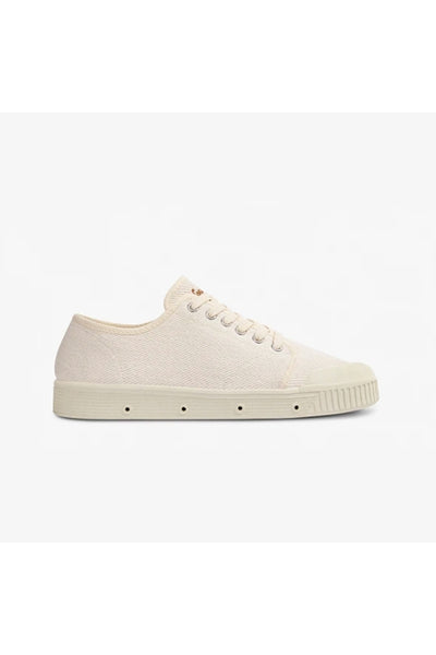 G2S Twill Off White Sneaker