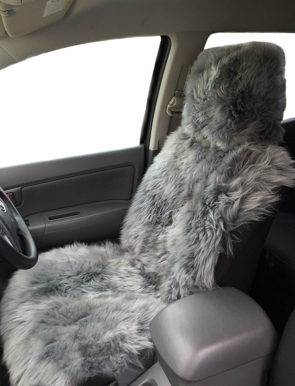 Awe Inspiring Car Seat Cover Sectioned Alphanode Cool Chair Designs And Ideas Alphanodeonline