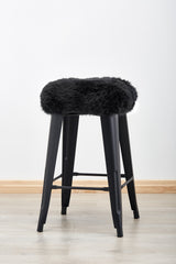 Tolix Stool Cover