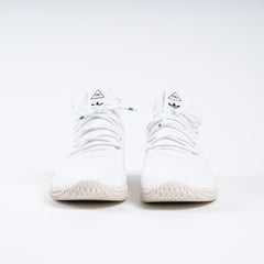 Zapatillas Pharrell Williams Tennis HU