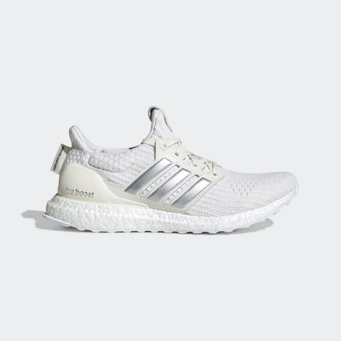 adidas Ultraboost x Game of Thrones Daenerys Targaryen