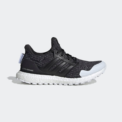 adidas Ultraboost x Game of Thrones Nights Watch