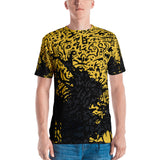 Jungle Men's T-shirt