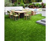 Synthetic 20mm 0.95mx10m 9.5sqm Artificial Grass