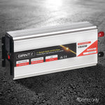 1500W/3000W Pure Sine Wave Power Inverter