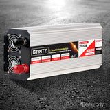 2000W/4000W Pure Sine Wave Power Inverter