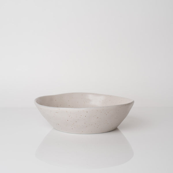 Earth Bowl - Natural