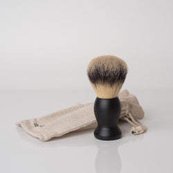 Mens Shaving Brush